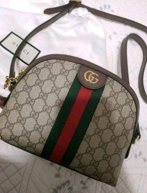 Gucci-Ophidia GG small shoulder bag for Sale in Brooklyn, NY
