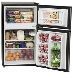 Mini Fridge With Freezer for Sale in Gallatin,  TN