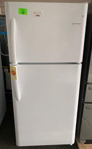 BRAND NEW FRIGIDAIRE FFTR2021TW REFRIGERATOR B for Sale in Hermosa Beach, CA