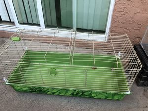 Cages for Sale in Tempe, AZ