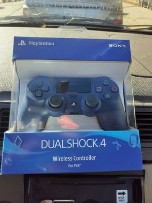 Ps4 Controller for Sale in Emeryville, CA