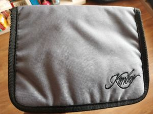 SOFT CASE 5.75 X 7.75 for Sale in Peoria, AZ