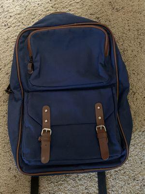 Laptop backpack for Sale in Visalia, CA