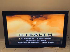 Pioneer Elite Plasma 60 inch TV for Sale in Hialeah, FL