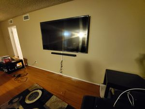 TV Pro Mounting and Mount sales for Sale in Fullerton, CA