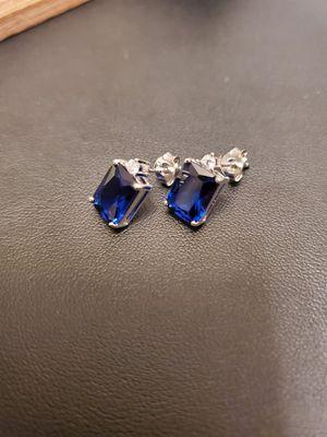 Earrings for Sale in Spokane, WA