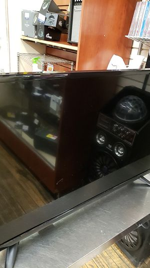 "Insignia 32"" LED TV for Sale in Chicago, IL"