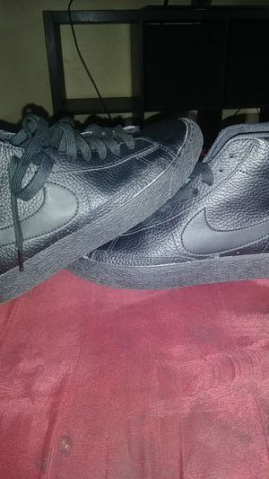 Nike Blazers for Sale in Phoenix, AZ