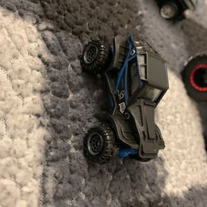 TOY CARS for Sale in Fairfax, VA