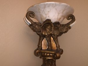 Elephant Piece for Sale in Tamarac, FL