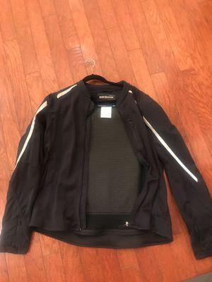 Men's BMW Motörhead 3XL riding jacket-new for Sale in Riverside, CA