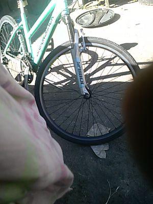 Dimonback bike for Sale in US