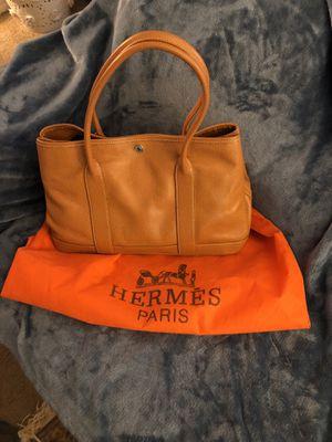 Hermès bag for Sale in Upper Gwynedd, PA