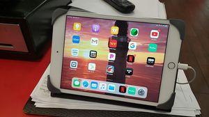 Apple iPad mini 4 16gb for Sale in Fort Belvoir, VA