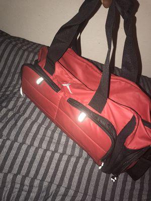Jordan duffle bag for Sale in Duncanville, TX