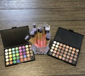 Makeup for Sale in Portland, OR