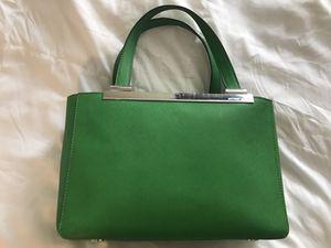 Michael Kors Handbag/ Purse/ Satchel for Sale in Oceanside, CA