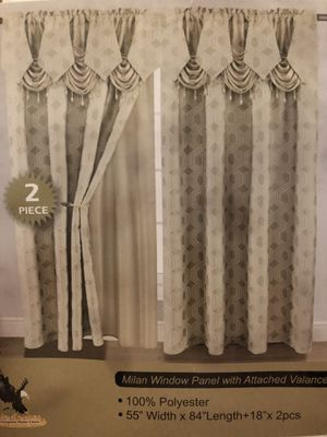 Cortinas for Sale in South Sioux City, NE