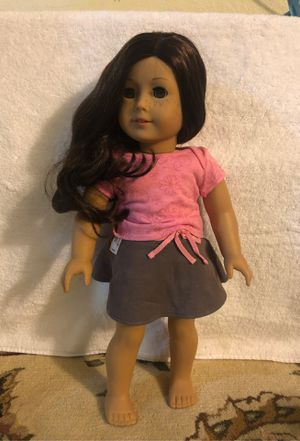 American girl for Sale in Fremont, CA
