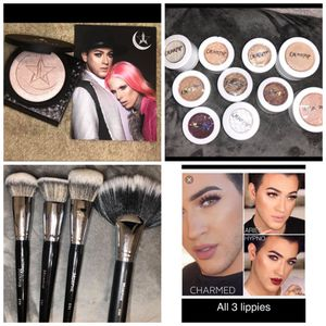 Makeup for Sale in Austin, TX