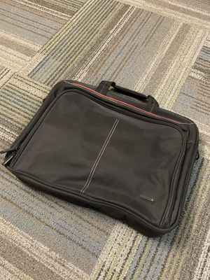 Targas Padded Laptop Messenger Bag with Strap for Sale in Fremont, CA