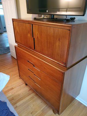 Mid century Cavalier bedroom set for Sale in Allentown, NJ