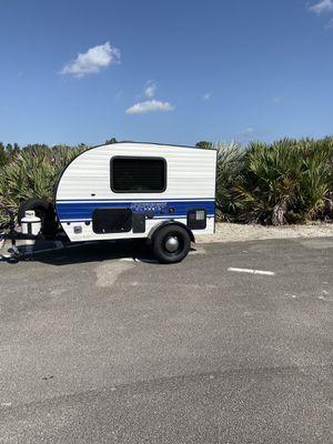 2019 Rv camper for Sale in Tamarac, FL