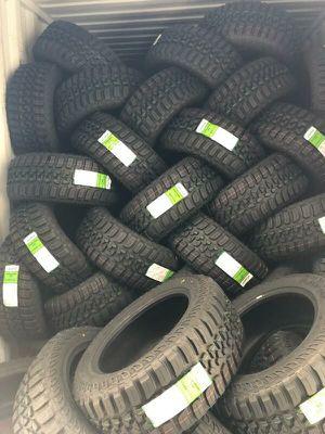 Mud terrain mt lt 2756518 for Sale in Phoenix, AZ