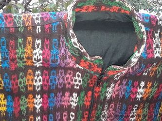 Gently Used Guatemalan Typical Clothes for Sale in Dallas,  TX