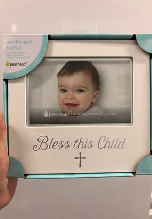 Picture frame for Sale in Hialeah Gardens, FL