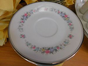 Noritake Cynthia for Sale in Silver Spring, MD