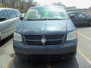2008 Dodge Grand Caravan for Sale in Harrisburg, PA