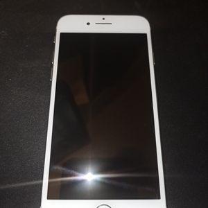 iPhone 8 (Unlocked) for Sale in Phoenix, AZ