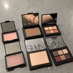 Nars Palettes for Sale in Anaheim, CA