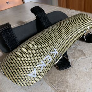 Keka Arm Guards for Sale in Portland, OR
