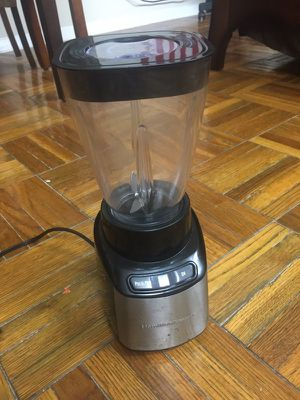 Hamilton Beach Blender for Sale in Washington, DC