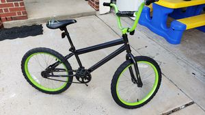 Bicycle for older children for Sale in Rosenberg, TX