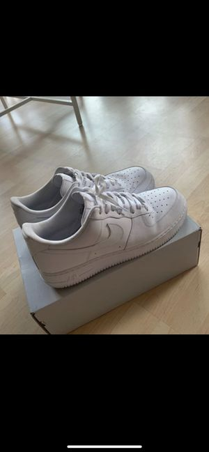 Af 1 sz 13 M for Sale in Los Angeles, CA