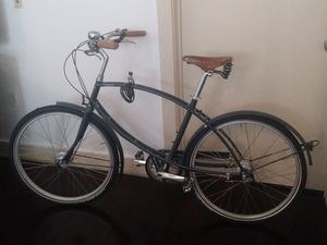Bicycle - Pashley Para Bike for Sale in Dallas, TX