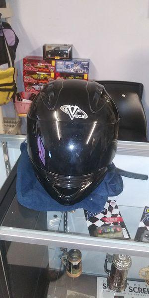 Motorcycle helmet Vega for Sale in Hudson, FL