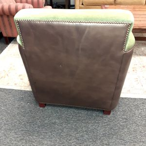 Microsuede Chairs for Sale in Dallas, TX
