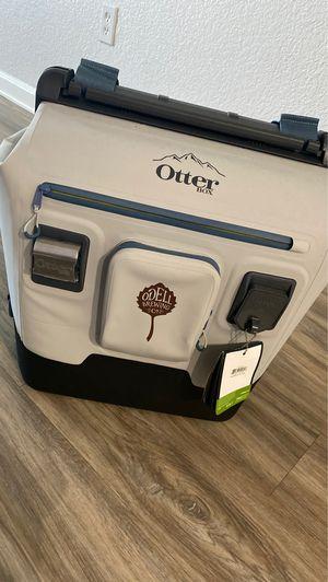 Otter box backpack Cooler for Sale in Northglenn, CO