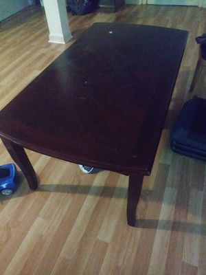 Center/Coffee table for Sale in Nashville, TN