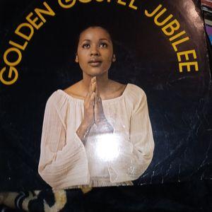 Vinyl Album for Sale in Lena, LA