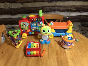 Toys for Sale in Arrington, VA