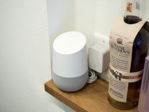 Google Home for Sale in Gaithersburg, MD