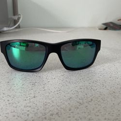 Oakley Jupiter Squared Polarized Sunglasses for Sale in Long Beach,  CA