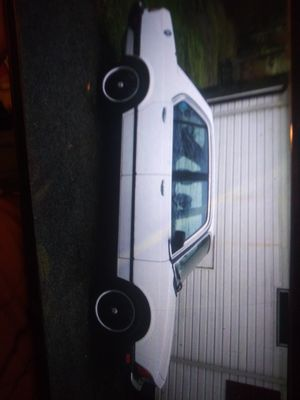 1987 BMW 735i for Sale in Rocky Mount, VA