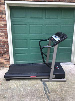 Treadmill for Sale in Decatur, GA