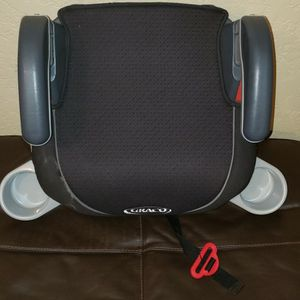 Car Seat For A Boy for Sale in Hialeah, FL